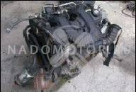 FIAT CROMA 1.9 M-JET 150 Л.С. ДВИГАТЕЛЬ GOLY!!!!!!