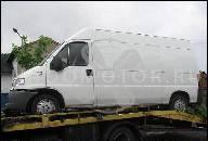 FIAT CROMA II BRAVO 1.9 JTD ДВИГАТЕЛЬ 150 Л.С. M749 SKCE 190