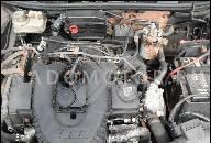 МОТОР 939A2000 FIAT CROMA ALFA ROMEO 159 1.9 JTD