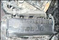 FIAT CROMA II (194) 1, 9 D ДВИГАТЕЛЬ BLOCK 939A.2000 С KURBELWELLE И KOLBEN 200