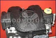 FIAT CROMA 06Г. 1.9 JTD