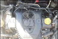FIAT CROMA 1, 9 M JET 240000 KM