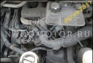 FIAT CROMA 2.2 108 КВТ ДВИГАТЕЛЬ AB 2005 240 130