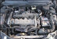 ДВИГАТЕЛЬ FIAT DOBLO CARGO 1, 9 JTD '08