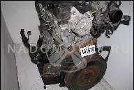 ДВИГАТЕЛЬ FIAT GRANDE PUNTO DOBLO 1.3 MULTIJET M-JTD