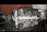FIAT DOBLO 02Г.. 1.9 JTD 100 Л.С. ДВИГАТЕЛЬ 182B9000