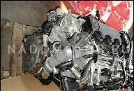 ДВИГАТЕЛЬ ALFA 156 FIAT DOBLO PUNTO STILO 1.9JTD W-WA