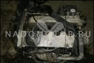 FIAT DOBLO ДВИГАТЕЛЬ 1.2 8V 2002Г. В СБОРЕ 223A5000