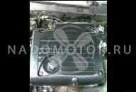 - -TOP -MOTOR FIAT DOBLO -1.3 JTD -223A990 ТЫСЯЧ KM
