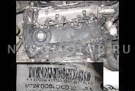 FIAT DOBLO 1, 9 1.9 JTD МОТОР 05Г. PUNTO II STILO