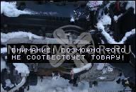 МОТОР FIAT DOBLO STILO 1.6 16V 182.B6 GWARN