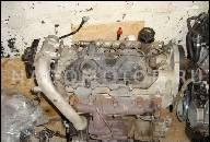 NEUMOTOR FIAT IVECO DUCATO DAILY - PEUGEOT BOXER, CITROEN 2, 8 JTD 8140.43S 50,000 KM