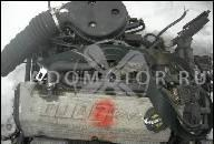 МОТОР FIAT DUCATO 2.0 JTD НА ЗАПЧАСТИ !!!