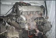 2, 8TDI ДВИГАТЕЛЬ FIAT DUCATO 8140.43 90KW 97-