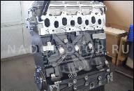 ДВИГАТЕЛЬ FIAT DUCATO 94-06 2.8 JTD 250,000 KM
