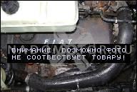 ДВИГАТЕЛЬ FIAT DUCATO 2.8 TDI 140 ТЫС KM