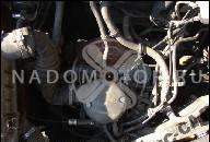 ДВИГАТЕЛЬ FIAT DUCATO 2.5 TD 2, 5 ГАРАНТИЯ 180000 KM