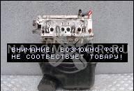 FIAT DUCATO 2.5 TDI 1997 ГОД ДВИГАТЕЛЬ ГАРАНТИЯ