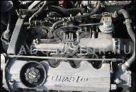 ДВИГАТЕЛЬ 2.8 JTD FIAT DUCATO 02-06R
