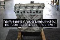 ДВИГАТЕЛЬ FIAT DUCATO 2, 8 TD 2.8 JUMPER BOXER MASTER 190 ТЫС. МИЛЬ