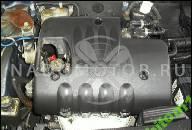 FIAT DUCATO JUMPER 2, 8 JTD ДВИГАТЕЛЬ __ 8140.43S814043S