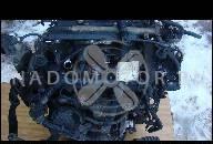 @ FIAT DUCATO 2.8 IDTD 8140.43 ДВИГАТЕЛЬ F-VAT