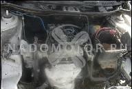FIAT DUCATO 2.5 TD 93R ДВИГАТЕЛЬ В СБОРЕ 170 ТЫС KM