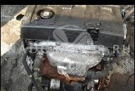 ДВИГАТЕЛЬ FIAT DUCATO BOXER JUMPER 2.8 JTD HDI