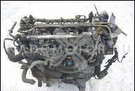 ДВИГАТЕЛЬ FIAT DUCATO 2.8 JTD 2.8JTD BEZ TURB. 02Г. 50,000 KM