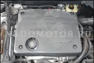 ДВИГАТЕЛЬ FIAT DUCATO 2.8 JTD BOXER JUMPER HDI