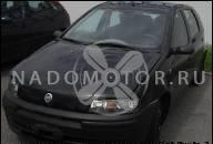 ДВИГАТЕЛЬ FIAT DUCATO 2, 8 IDTD TDI 2000R В СБОРЕ