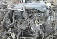 ДВИГАТЕЛЬ FIAT DUCATO TIPO DELTA ALFA 145 146 1.9TD 190