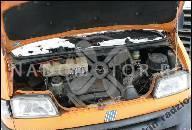 ДВИГАТЕЛЬ FIAT DUCATO 2, 8TDI 90KW MOTO:8140.43 & ГОД ВЫПУСКА.99!