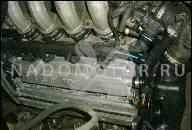 2, 0 HDI ДВИГАТЕЛЬ FIAT DUCATO PEUGEOT BOXER RHV 62KW 02-05