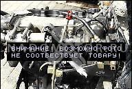 FIAT DUCATO 94-01 TDI 2.5 МОТОР
