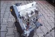 ДВИГАТЕЛЬ: FIAT DUCATO (244) 2, 0 HDI 62KW -