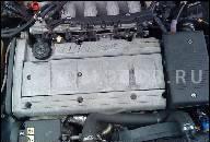 ДВИГАТЕЛЬ FIAT DUCATO PEUGEOT BOXER JUMPER 2.0 HDI