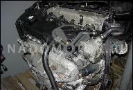 ДВИГАТЕЛЬ FIAT DUCATO BOXER JUMPER 1.9 TD 00 ГОД