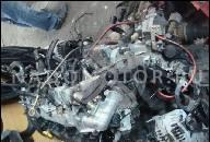 ДВИГАТЕЛЬ IVECO FIAT DUCATO RENAULT MASTER 2.5 TD 190 ТЫСЯЧ KM