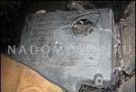 ДВИГАТЕЛЬ FIAT DUCATO JUMPER BOXER 2, 5 D