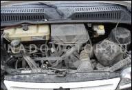 FIAT DUCATO 2.8 TDI 98Г.. - МОТОР