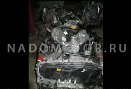 ДВИГАТЕЛЬ FIAT DUCATO 1993. 2, 5TD ПРОБЕГ 130 ТЫС. KM