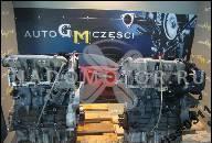 FIAT DUCATO II 2.5TDI ДВИГАТЕЛЬ В СБОРЕ 8140.47