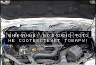 МОТОР 2.5 TD FIAT DUCATO