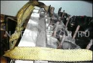 ДВИГАТЕЛЬ FIAT DUCATO 2, 8D 1999 ГОД.