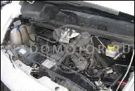 ДВИГАТЕЛЬ FIAT DUCATO 2.8 TD 8140.43