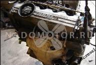 МОТОР 2.5TDI FIAT DUCATO 94-99R