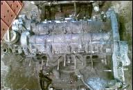 FIAT DUCATO 2006Г. ДВИГАТЕЛЬ 2.0 JTD В СБОРЕ