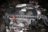 ДВИГАТЕЛЬ - FIAT DUCATO 1.9D JUMPER BOXER TANIO !!! 100 ТЫС KM