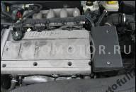 FIAT DUCATO 95Г. 2, 5 2.5 D ДИЗЕЛЬ ДВИГАТЕЛЬ 210